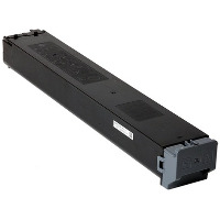 Sharp MX-23NTBA Laser Toner Cartridge