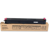 Sharp MX-23NTMA Laser Toner Cartridge