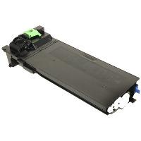 Sharp MX-312NT Compatible Laser Toner Cartridge
