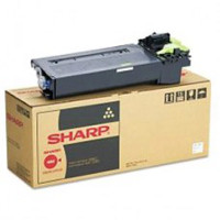 Sharp MX-312NT Laser Toner Cartridge