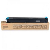 Sharp MX-36NTCA Laser Toner Cartridge