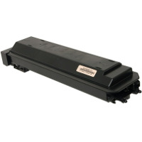 Sharp MX-500NT Compatible Laser Toner Cartridge