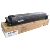Sharp MX-500NT ( Sharp MX500NT ) Laser Toner Cartridge