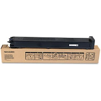 Sharp MX-50NTBA ( Sharp MX50NTBA ) Laser Toner Cartridge