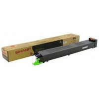 Sharp MX-51NTMA Laser Toner Cartridge