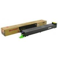 Sharp MX-51NTYA Laser Toner Cartridge