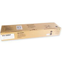 Sharp MX-560NT Laser Toner Cartridge