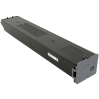 Sharp MX-60NTBA Laser Toner Cartridge
