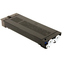 Sharp MX-B42NT1 Compatible Laser Toner Cartridge