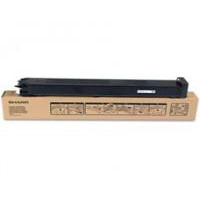 Sharp MX-B42NT1 Laser Toner Cartridge