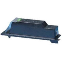 Sharp SF-780MT1 Compatible Laser Toner Cartridge