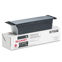 Sharp SF216NT1 Black Laser Toner Cartridge