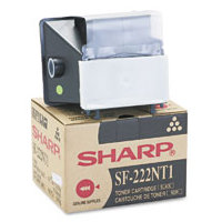 Sharp SF222NT1 Laser Toner Cartridge