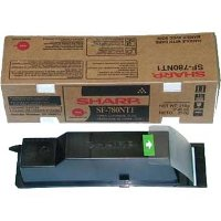 Sharp SF-780MT1 Black Laser Toner Cartridge