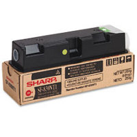 Sharp SF830MT1 Black Laser Toner Cartridge