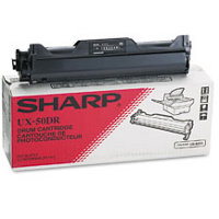 Sharp UX-50DR Fax Drum Unit