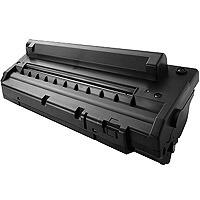 Samsung SCX-4216D3 ( SCX4216D3 ) Black Laser Toner Cartridge