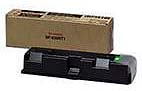 Sharp SD360MT Black Laser Toner Cartridge