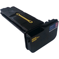 Sindoh N700NT30 Laser Toner Cartridge