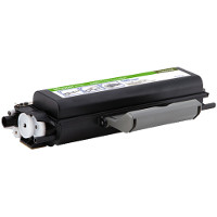 Sindoh NM400T5KR Laser Toner Cartridge