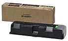 Sharp SF235MT1 Black Laser Toner Cartridge