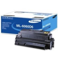 Samsung ML-6060D6 ( ML6060D6 ) Laser Toner Cartridge