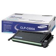 Samsung CLP-C600A Laser Toner Cartridge