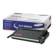 Samsung CLP-M600A Laser Toner Cartridge