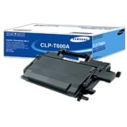 Samsung CLP-T600A Laser Toner Transfer Belt