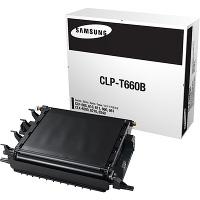 Samsung CLP-T660B Printer Transfer Belt