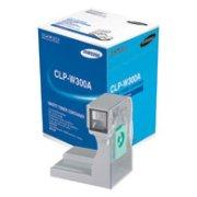 Samsung CLP-W300A Laser Toner Waste Container