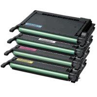 Samsung Compatible Laser Toner Cartridge Multi Pack