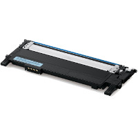 Laser Toner Cartridge Compatible with Samsung CLT-C504S