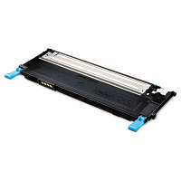 Laser Toner Cartridge Compatible with Samsung CLT-C409S