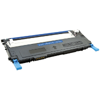 Replacement Laser Toner Cartridge for Samsung CLT-C409S by West Point