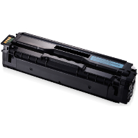 Laser Toner Cartridge Compatible with Samsung CLT-C506L