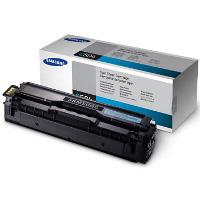 Samsung CLT-C504S Laser Toner Cartridge