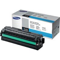 Samsung CLT-C505L Laser Toner Cartridge