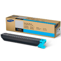 Samsung CLT-C809S Laser Toner Cartridge