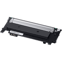 Samsung CLT-K404S Compatible Laser Toner Cartridge