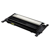 Laser Toner Cartridge Compatible with Samsung CLT-K409S