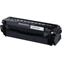 Compatible Samsung CLT-K503L Black Laser Toner Cartridge