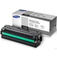 Samsung CLT-K506L Laser Toner Cartridge