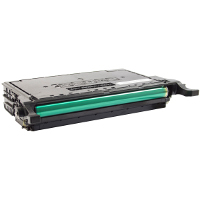 Replacement Laser Toner Cartridge for Samsung CLT-K609S