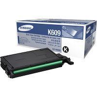Samsung CLT-K609S Laser Toner Cartridge