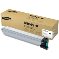 Samsung CLT-K804S Laser Toner Cartridge