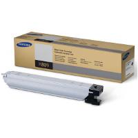 Samsung CLT-K809S Laser Toner Cartridge