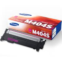 Samsung CLT-M404S Laser Toner Cartridge