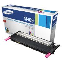 Samsung CLT-M409S Laser Toner Cartridge