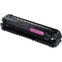 Laser Toner Cartridge Compatible with Samsung CLT-M503L